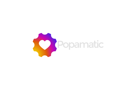 Looking for an Instagram Bot ? Don't waste your time | Popamatic